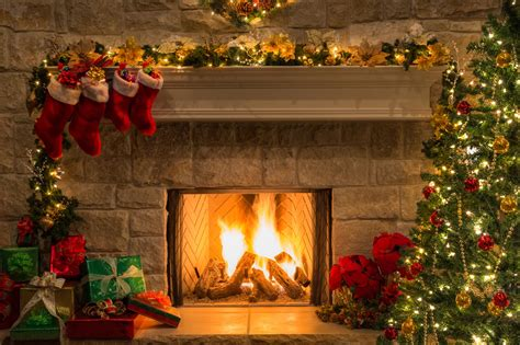 history of christmas traditions education quizzes