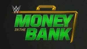 Big Money In The Bank Announcement Scrapped From Raw This Week