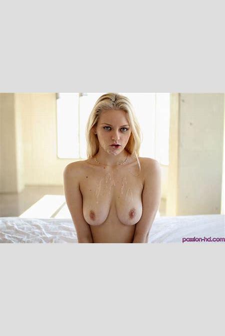 Alli Rae - Bio, Life, Pics & Videos | The Lord Of Porn Star