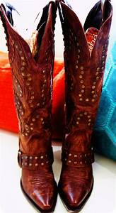 de 18 basta cowgirl boots bilderna pa pinterest With cowboy boots in pa