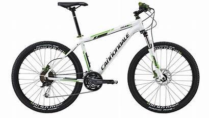 Cannondale Trail Vtt Bicis Precios Bike Mountain