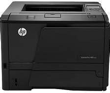 Hp 1y pw nbd exchange laserjet m401 service, u5z52pe; HP LaserJet Pro 400 Printer M401a driver Downloads