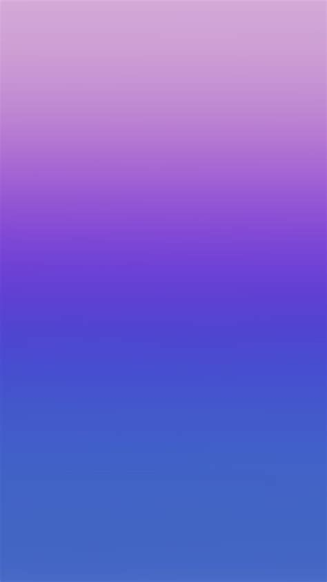 sk blue purple soft night blur gradation wallpaper