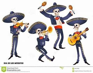 Mariachi Cartoons, Illustrations & Vector Stock Images ...