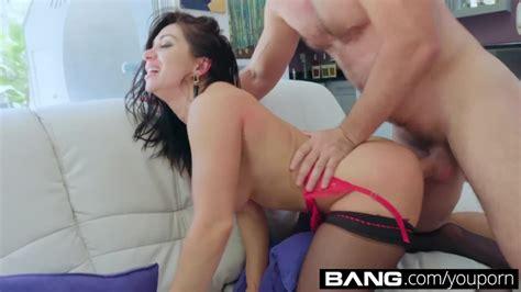 Bang Xxx Romanian Vixen Lea Lexis Moist Rectal Fuck Letmejerk Com