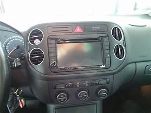 Golf 5 Radio : autoradio golf 5 plus ~ Kayakingforconservation.com Haus und Dekorationen