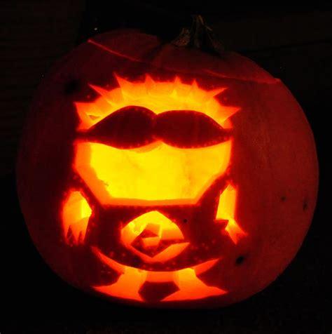 cool pumpkin designs 25 cool halloween pumpkin carving ideas designs for 2016