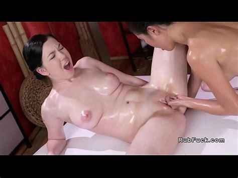 Asian Lesbian Made Masseuse Cum Xnxx Com