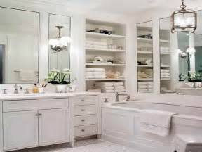 bathroom cabinets ideas storage small bathroom storage ideas storage ideas