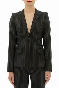 Woman 39 S Slim Suit Renoma Suit Stefanie Renoma