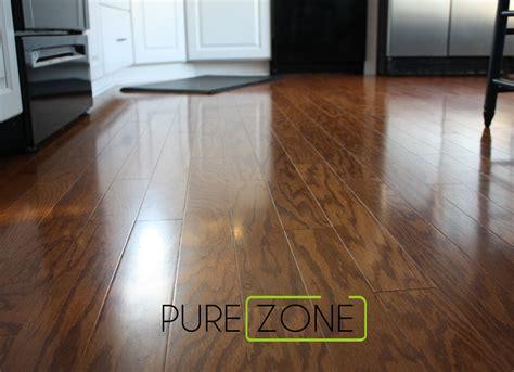 floor cleaning marble polishing services  dubai uae