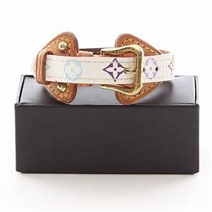 Louis Vuitton Regenschirm : 35 best geschenkideen f r frauen images on pinterest black man clothing apparel and women 39 s ~ Yasmunasinghe.com Haus und Dekorationen