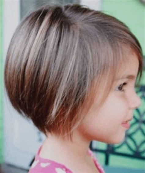 bob frisur kinder bilder girls haircuts   kinder