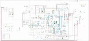 D3c D4c D5c Iii  U0026 933c  939c Hystat Electrical Schematic