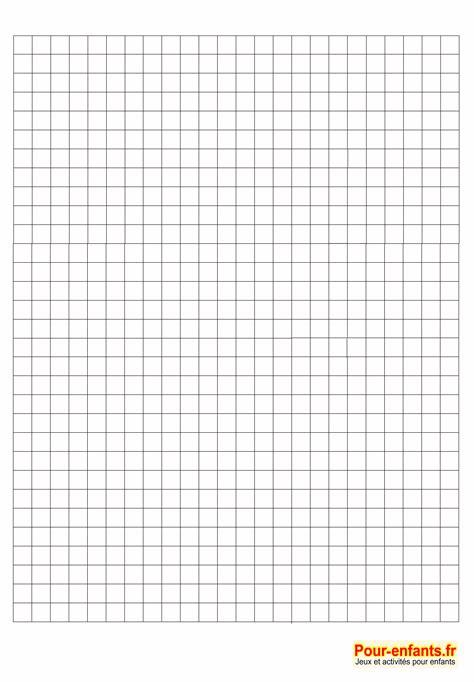 3,916 likes · 8 talking about this · 1 was here. Imprimer des feuilles quadrillées vierges pour faire du dessin sur quadrillage. Ainsi que du ...