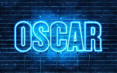 Oscar Desktop 4k Wallpapers