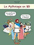 Duval Automobiles Saint Nicolas De Redon : la mythologie en bd ~ Medecine-chirurgie-esthetiques.com Avis de Voitures