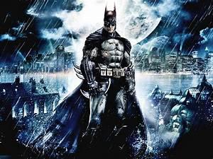 Batman The Dark Knight Rises HD Wallpaper   Hd Wallpapers