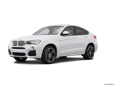 Bmw X4 2017 Xdrive 28i In Bahrain New Car Prices, Specs