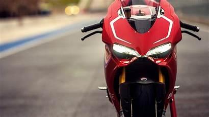 Ducati Panigale Wallpapers 1199 1080p Bikes 1080