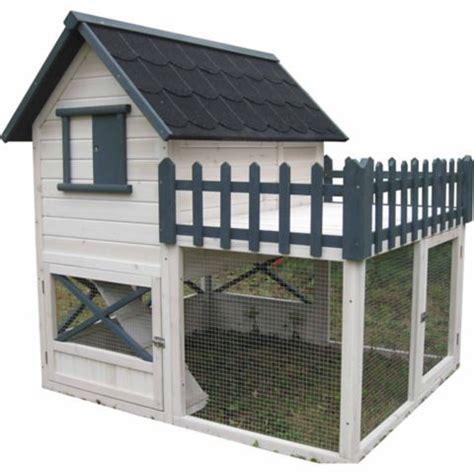 hutch company number advantek balcony poultry hutch ca prop 65 compliant