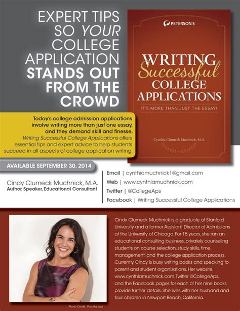 How to write personal essay for graduate school paid essay writing uk teacher marking dragons den teacher marking dragons den pagan fiction books best sellers