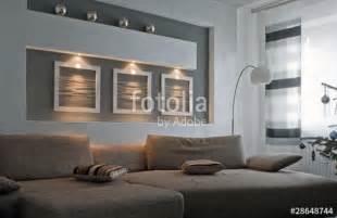 moderne bilder fã r wohnzimmer quot wohnungseinrichtung quot stockfotos und lizenzfreie bilder auf fotolia bild 28648744