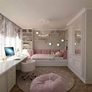 70, surprising, bedroom, decor, design, ideas, will, make, your, sleep, asleep, 30, 002