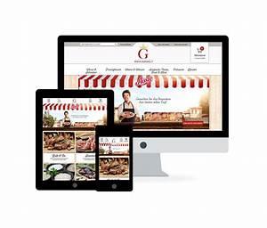 Online Lebensmittel Kaufen : lebensmittel online kaufen lebensmittel online kaufen die ~ Michelbontemps.com Haus und Dekorationen