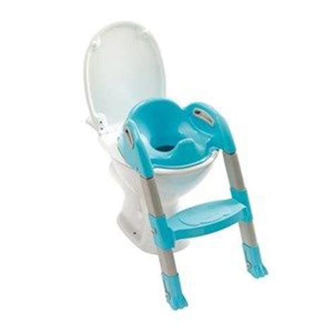 reducteur de toilettes avec marche les toilettes 10 conseils pour les am 233 nager architecture