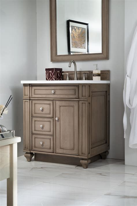 small bathroom vanity how to maximize your small bathroom vanity overstock