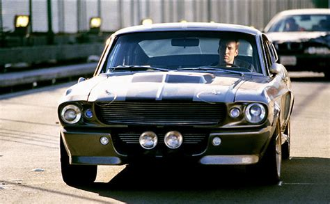 How Much Does A Ford Shelby Gt500 Cost by Eleanor Ford Mustang Shelby Gt500 3 Beyond The Marquee