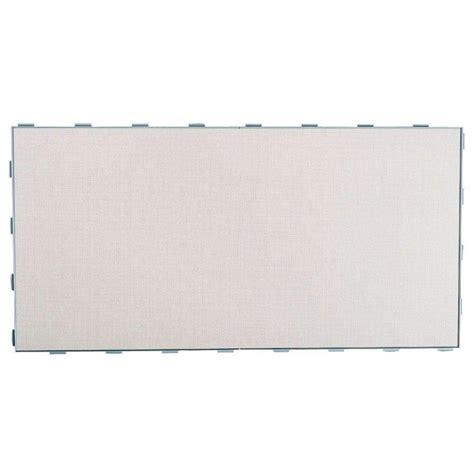 snapstone linen 12 in x 24 in porcelain floor tile 8 sq