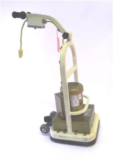 floor sander orbital u sand rental catalog general