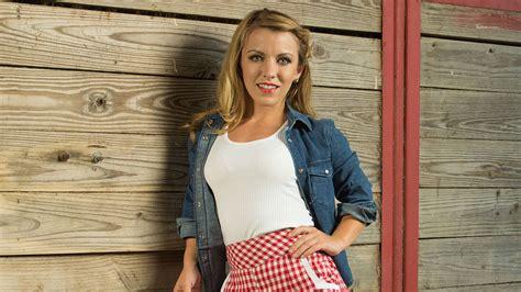 Dallas Little Women Cast