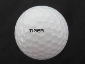 Lot Detail - Tiger Woods 2012 Tour Championship Tournament ...
