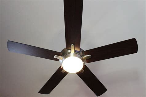 lowes ceiling fans with lights and remote ceiling awesome hunter ceiling fans with remote ceiling