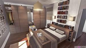 Logiciel Decoration Interieur : simulation decoration interieure gratuit ~ Melissatoandfro.com Idées de Décoration
