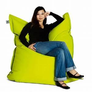 Outdoor Sitzsack Xxl : sitting bull outdoor gr n sitzsack green limone sitzkissen xxl ~ A.2002-acura-tl-radio.info Haus und Dekorationen