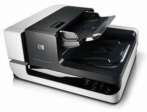 Hp scanjet enterprise flow n9120 flatbed scanner review for Heavy duty document scanner