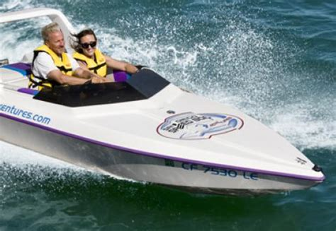 Speed Boat Rides In Chicago by Speed Boat Rides Speedboat Tours Great American Days