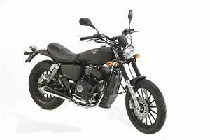 Moto 125 2017 : nouveaut moto 2017 ic ne twin 125 ~ Medecine-chirurgie-esthetiques.com Avis de Voitures