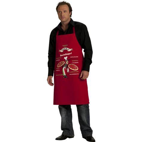 tablier cuisine fantaisie tablier de cuisine fantaisie quot sono il capo quot
