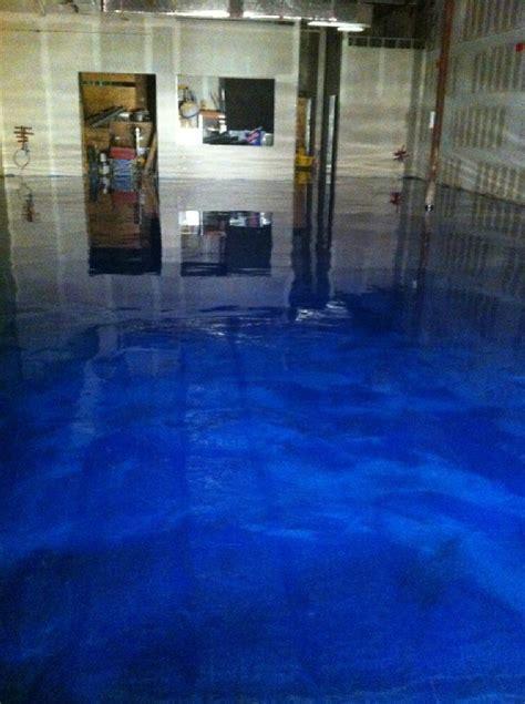 Epoxy Floor Coatings   Epoxy Floors   Vero Beach