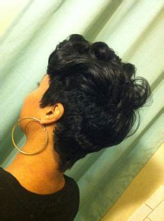 picture of me with different hair styles tree braids for hair curly hair2 jpg 7318