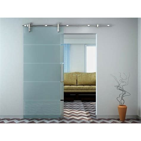 Closet Door Glides by Sliding Barn Door Hardware Stainless Steel Interior Closet