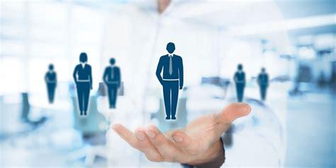 customer orientation   customer oriented