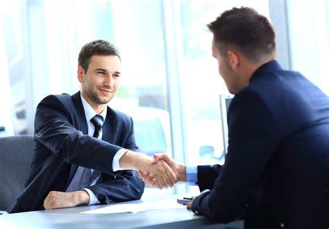 Cómo promocionarte a ti mismo en una entrevista de trabajo ...