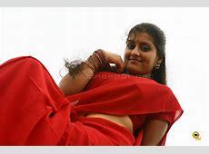 Redwine Malayalam Glamourus sarayu mallu south indian