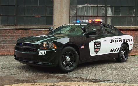2015 Police Charger.html   Autos Weblog